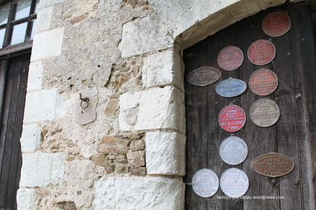 chapelle-saint-florent-chateau-baronniere-cour-carree-ecurie