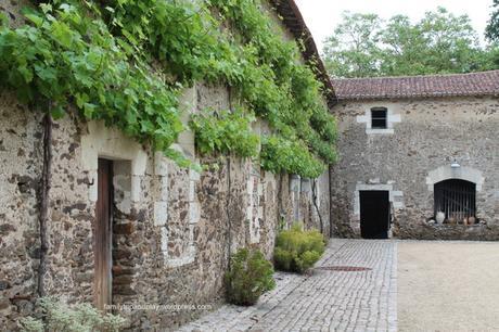chapelle-saint-florent-chateau-baronniere-cour-carree-3