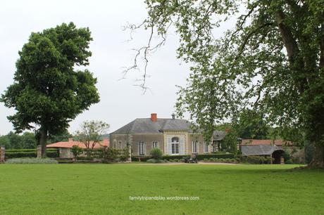 chapelle-saint-florent-chateau-baronniere-parc-1