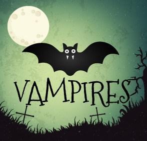 vampires-fr