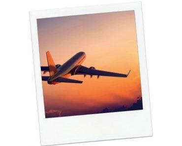 10 bons plans pour voyager pas cher en Polynésie