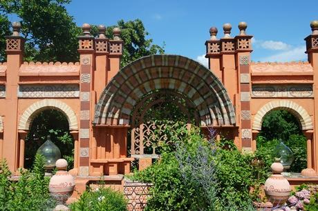 haute-savoie jardins secrets vaulx
