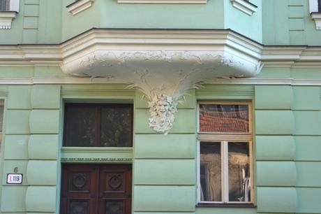 bratislava art nouveau