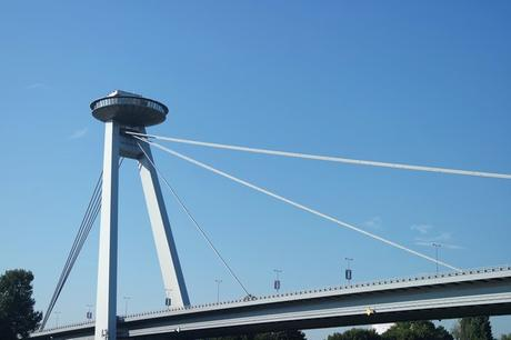 bratislava tour tower ufo