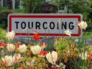 Le jardin botanique de Tourcoing à rendez-vous avec #EnFranceAussi