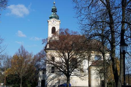 vienne randonnée liesing stadwanderweg 6 rodaun bergkirche