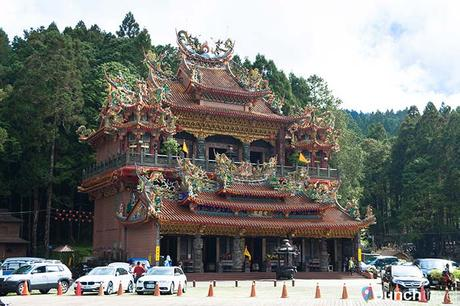 alishan_forest_taiwan-11
