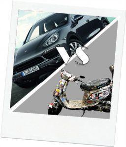 voiture_scooter_tahiti