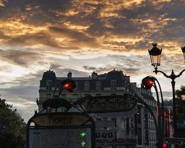 5 astuces pour se déplacer à Paris : en voyage et au quotidien