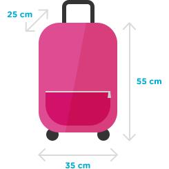 comment voyager avec un petit budget en france. Black Bedroom Furniture Sets. Home Design Ideas