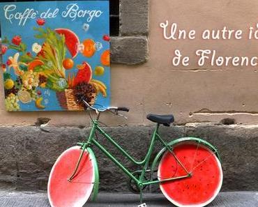 Une autre idée de Florence