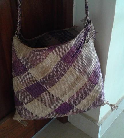 sac Vanuatu