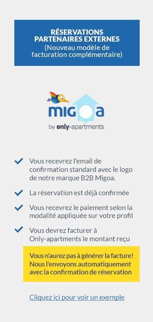 billingMigoa-fr