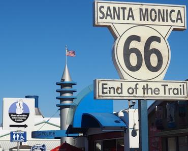 On déménage à Santa Monica ! Notre nouvel appartement