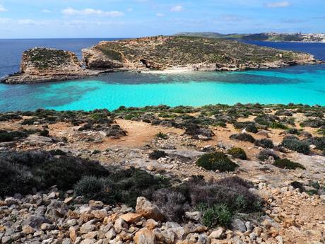 10 choses à faire à Gozo