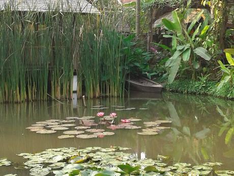 Laos : sous le charme de Luang Prabang