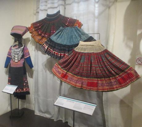 Musée TAEC