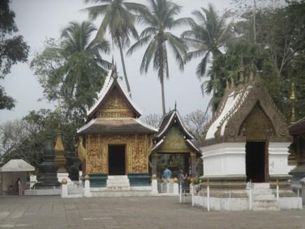 Wat XIENGHTONG (2)