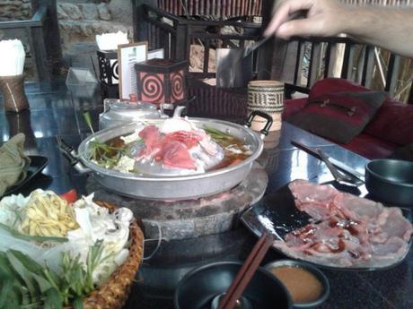 restaurant dyen sabai (2)
