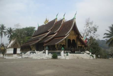 Wat XIENGHTONG