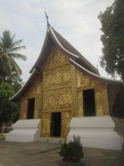 Wat XIENGHTONG (3)