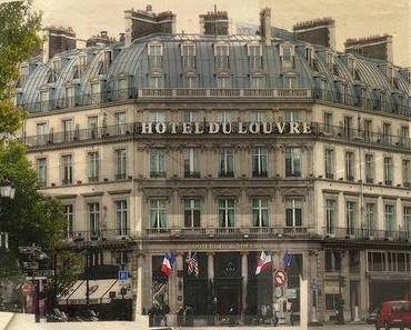 Que visiter à Paris gratuitement ? 5 lieux incontournables !