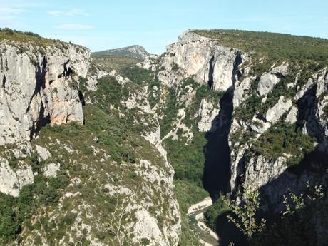 Neuf belles randonnées à faire en France