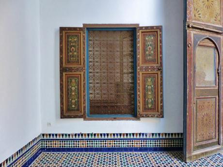 Marrakech la Belle