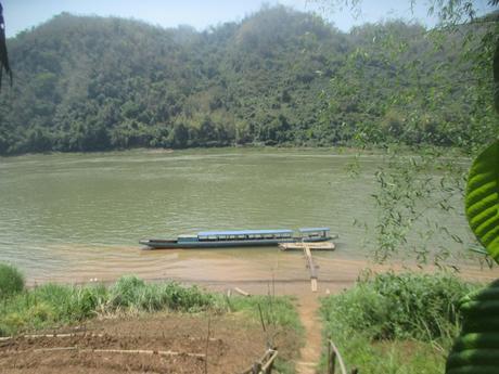Laos : les activités incontournables autour de Luang Prabang