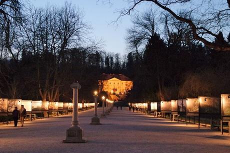 ljubljana parc tivoli
