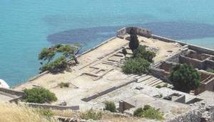 îles paradisiaques Méditerranée découvrir