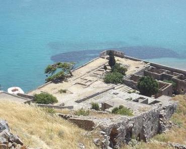 Les îles paradisiaques de la Méditerranée à découvrir