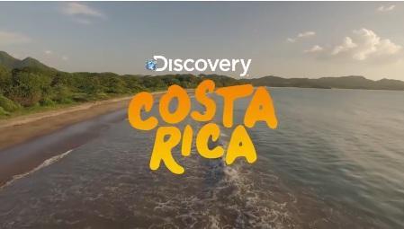 Un nouveau parc dans le Guanacaste pour 2020