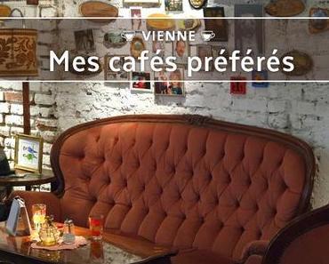 Vienne - 8 cafés qui vont vous faire oublier Starbucks