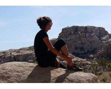 Voyage aux USA: 5 choses qu'on a aimées au pays de l'Oncle Sam