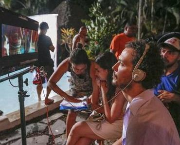 Le cinema costaricien