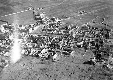 Sigolsheim 1944