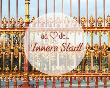 Au cœur de... l'Innere Stadt (1er)