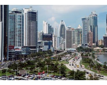 Les incontournables du Panama