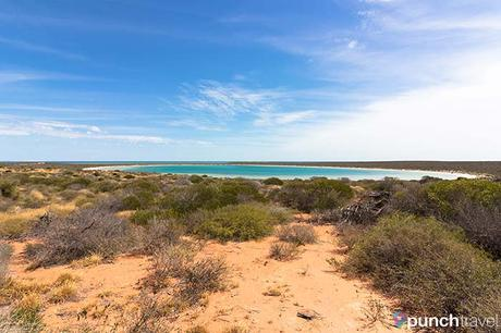 coral_coast_australia-7