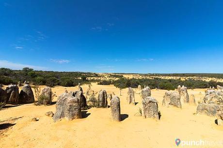 coral_coast_australia-2