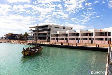 coral_coast_australia-1