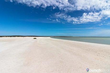 coral_coast_australia-10