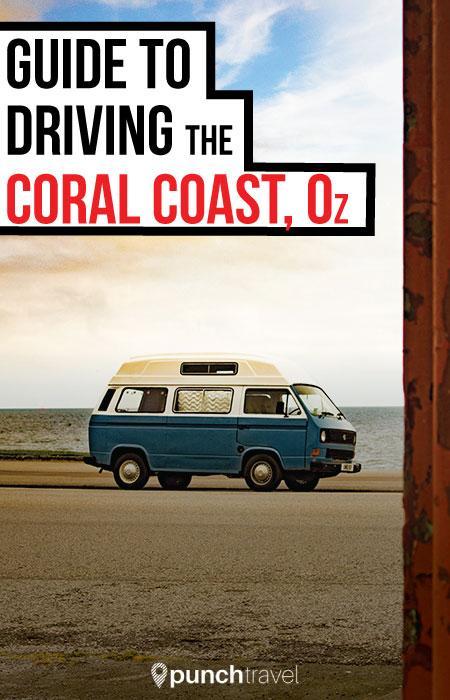 coral_coast_australia