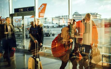 Road trip en van aux USA : bien préparer son voyage