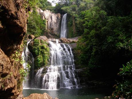 Les meilleures cascades du Costa Rica (part 2)