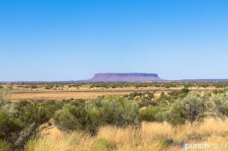 uluru_ayers_rock_australia-8
