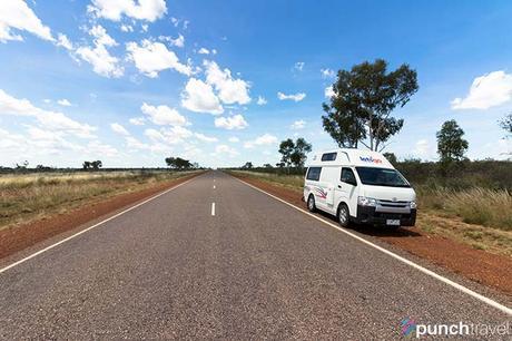 uluru_ayers_rock_australia-1