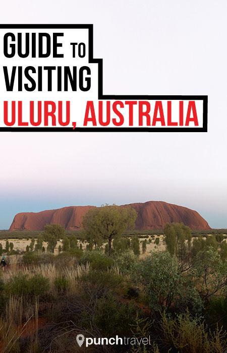 uluru_ayers_rock_australia