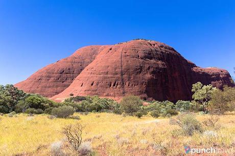 uluru_ayers_rock_australia-2